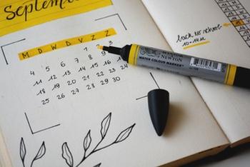 kalendarium-jill-taube-350-234