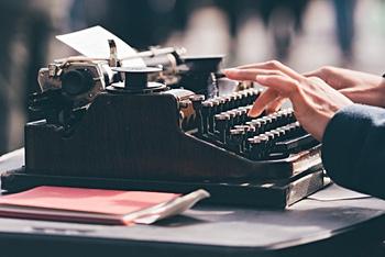 kontakt-och-nyhetsbrev-jill-taube-350-234